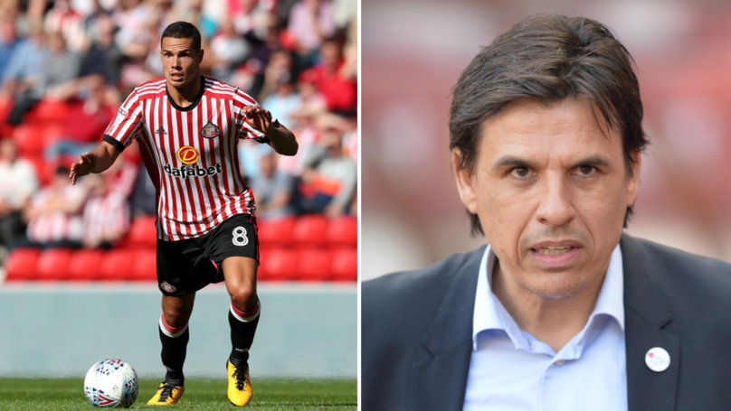 Chris Coleman Says He Doesn't Know Where Jack Rodwell Is