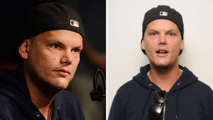 Avicii's Cause Of Death Revealed After Family Confirm Suicide