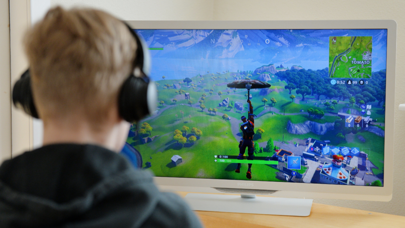 Fortnite World Cup Details Announced With $100 Million Prize Pool