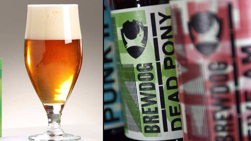 Oh God, A New Study Shows That Craft Ale Drinkers Are Smarter Than Others