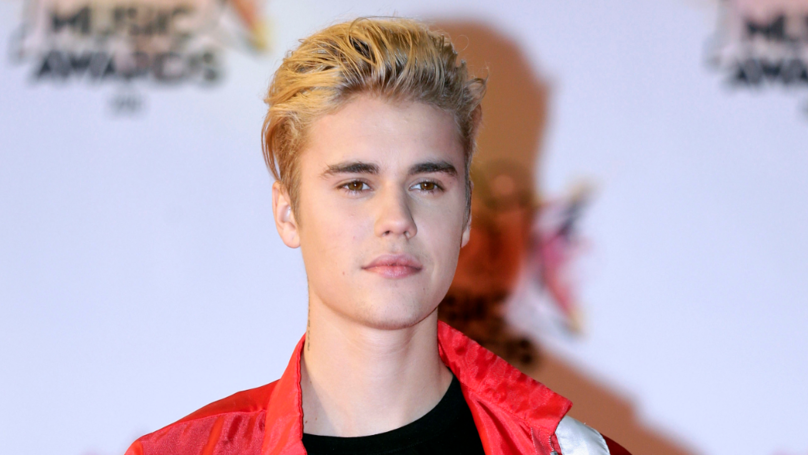 Justin Bieber Is 23 Today – Here's Why He's Not An Utter Bellend