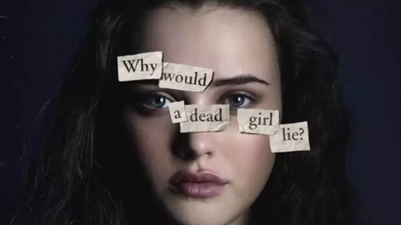 Netflix Removes Suicide Scene From 13 Reasons Why