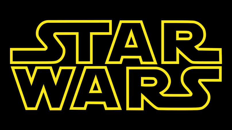 The Title For Star Wars Episode VIII Has Been Revealed