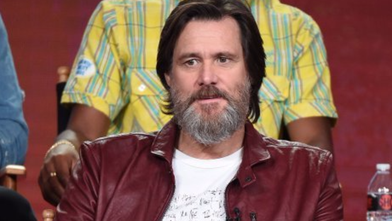 Jim Carrey Could Face Trial Over The Death Of His Girlfriend