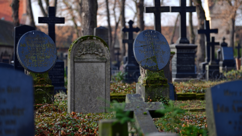 Will You Know You're Dead When You Die? This Study Says Yes