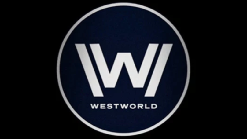 Aaron Paul And Kid Cudi Star In Trailer For Westworld Season Three