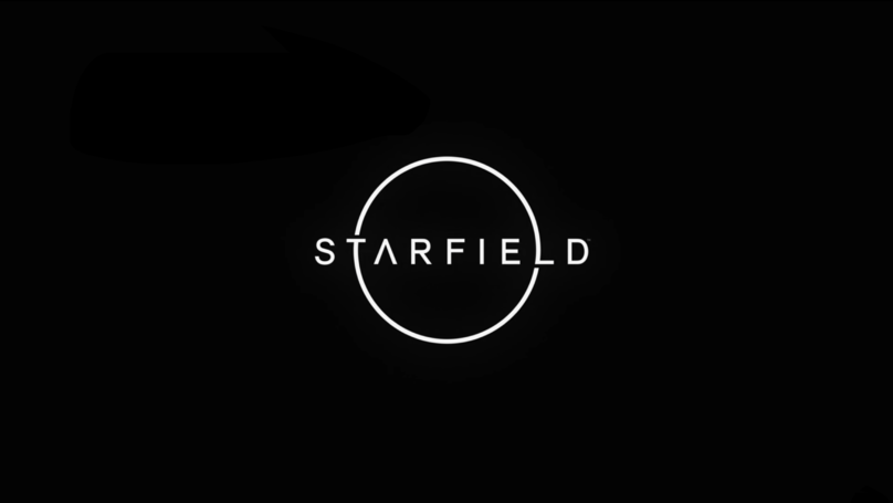 Upcoming Bethesda RPG 'Starfield' Could Still Be Released On Current Gen Consoles