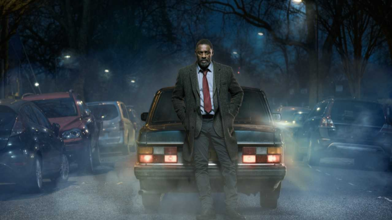 BBC Releases Trailer For 'Luther' Series Five And It Looks Incredible