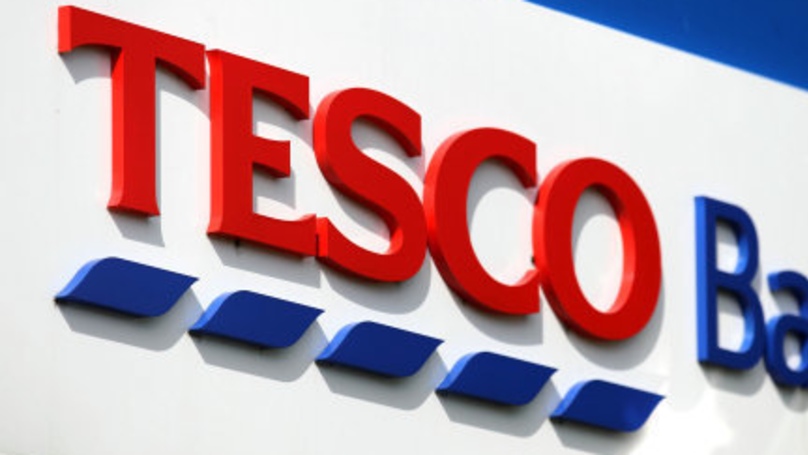 Tesco Reportedly Plans To Axe '15,000 Jobs' And Close Meat, Fish And Deli Counters