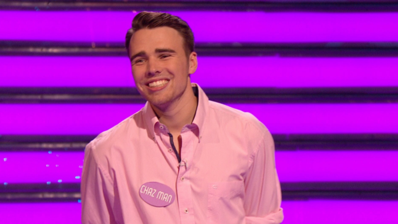 Tributes Flood In For 'Take Me Out' Contestant After Footage Of His Date Airs