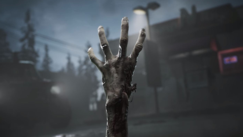 This 'Left 4 Dead 3' Trailer Is An Excellent Fake