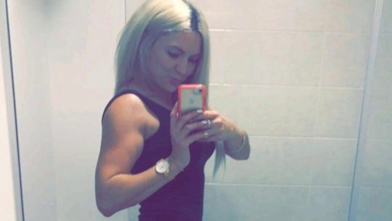 Mum Calls For Regulation On Protein Shakes Following Daughter's Death