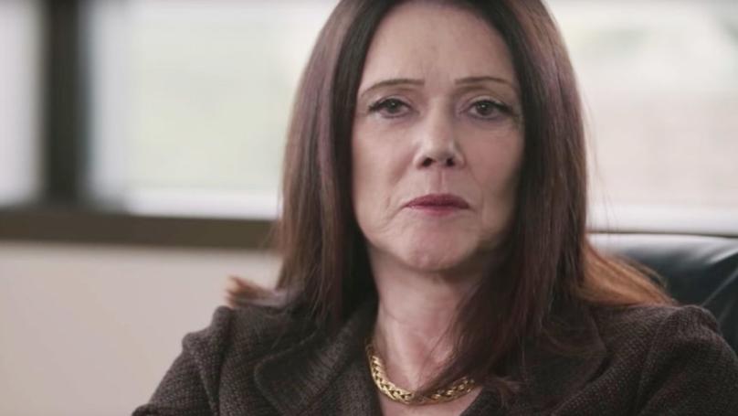 Making A Murderer Lawyer Kathleen Zellner Says She Can Prove Steven Avery's Innocence