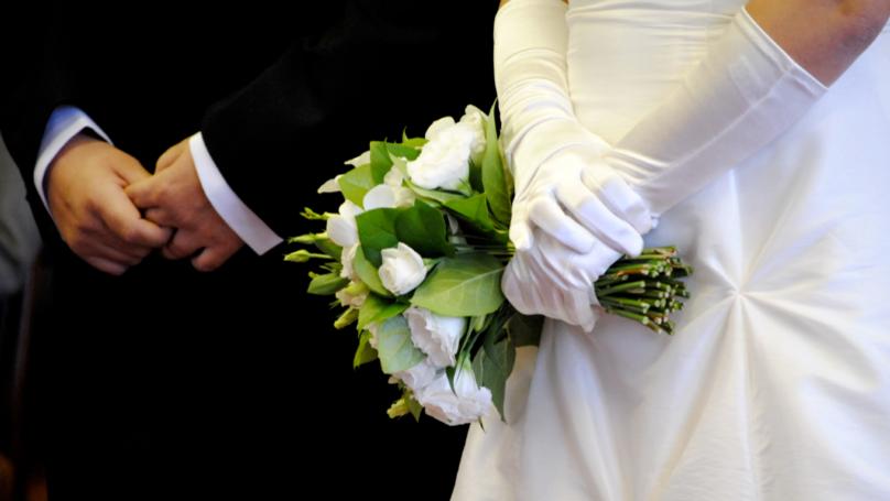 Emirati Woman Files For Divorce Because Husband Forgot Her Burger