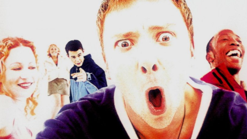Director Of 90s Cult Classic Human Traffic Confirmed There Will Be A Sequel