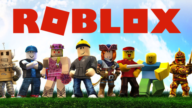 '​Roblox' Player Permanently Banned After Young Girl's Character Assaulted