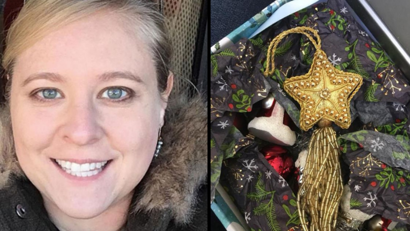 Woman Shares Petty But Hilarious Way She Got Revenge On Rude Customer At Christmas