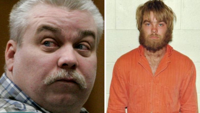 Making A Murderer's Steven Avery's Lawyer Claims 'Other Relatives Were Involved'