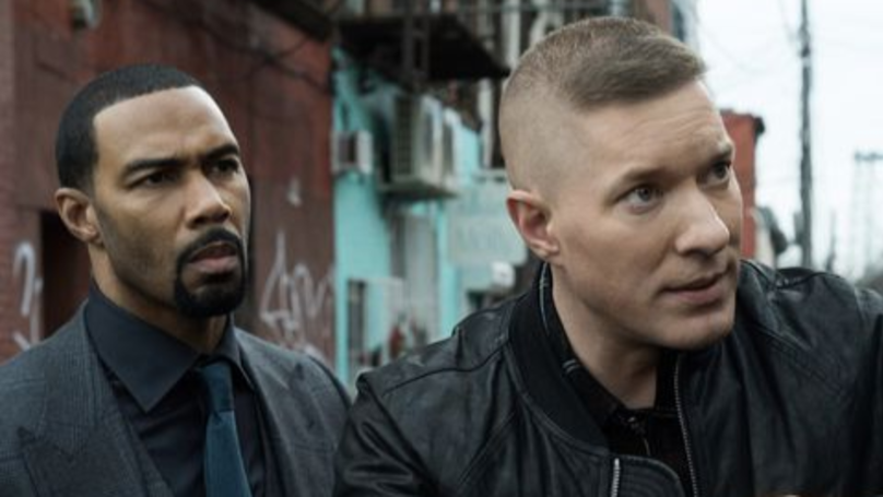 Trailer For Power Season 6 Hints That Tommy Will Try Try And Kill Ghost