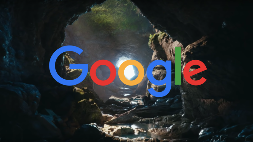 Google Gets Ready For Gaming With GDC Teaser, Jade Raymond Revealed As VP