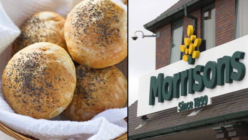 Man Who Failed Drugs Tests Blames It On Poppy Seed Bread Roll