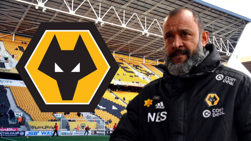 Wolves Are Preparing To Smash Their Club-Record Transfer This Summer