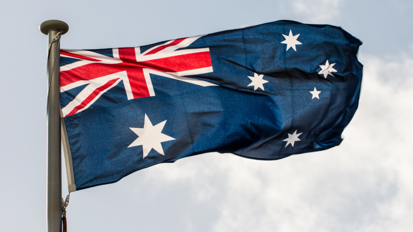 Politician Suggests Changing One Word In Australia's National Anthem To Prevent Boycotts