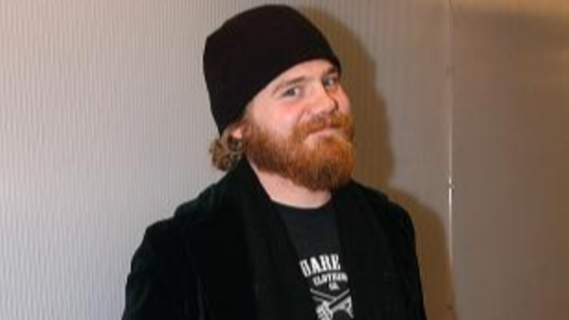 Fans Want Jackass 4, But As A Tribute To Ryan Dunn