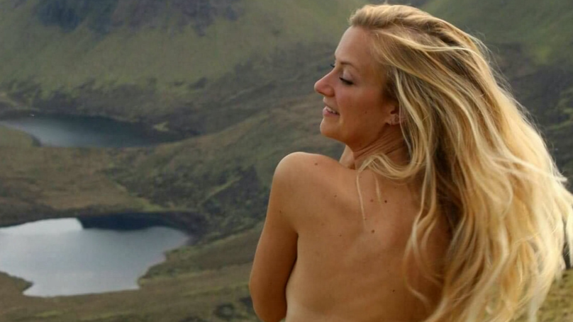French Woman Appeals For Help Finding Missing Camera Containing Topless Pictures