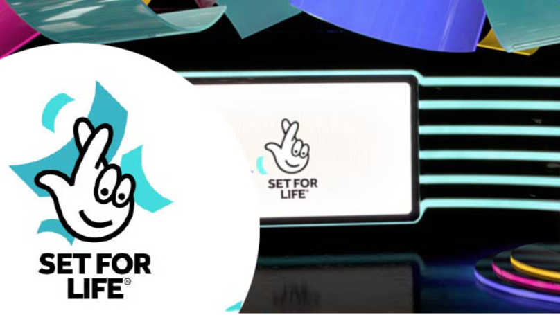Set For Life Winning Lottery Numbers & Results For Thurs 18th July 2019