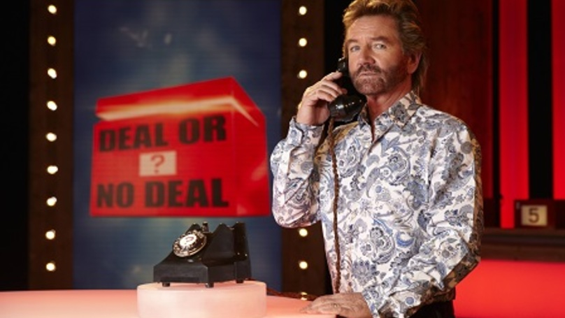 Image result for deal or no deal