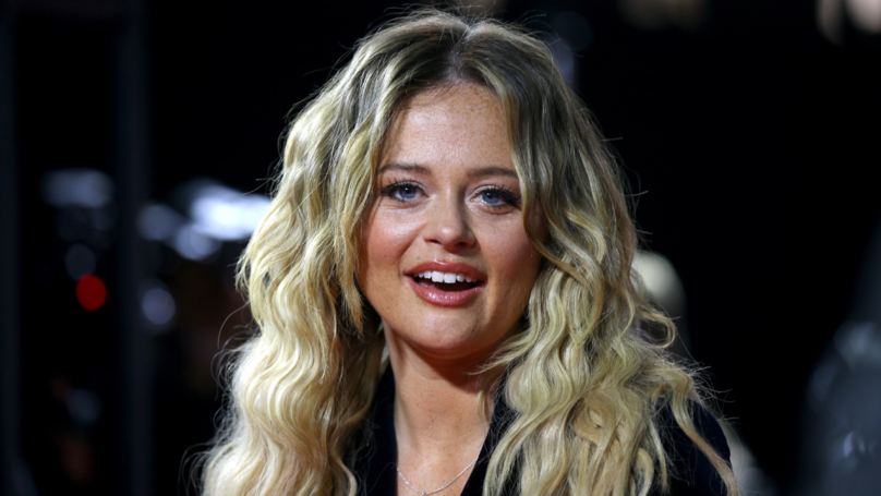 Emily Atack Was Axed From 'The Inbetweeners' Reunion At The Last Minute