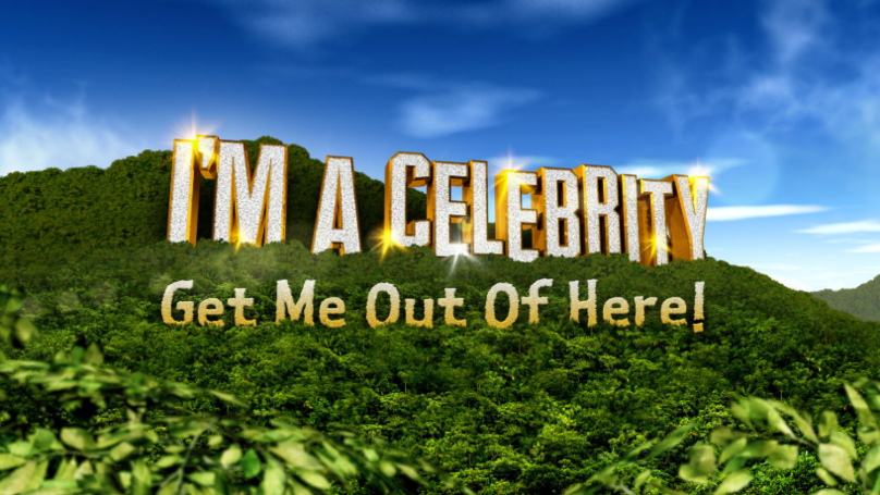 'I'm A Celebrity...Get Me Out Of Here!' 2019 Starts This Month With Dec and Holly Willoughby