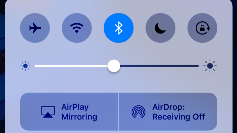 There's A Virus That Can Spread Via Bluetooth So Turn It Off Now