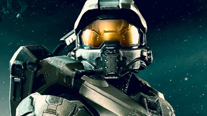 The Original Director Of The Halo TV Show Explains His Departure