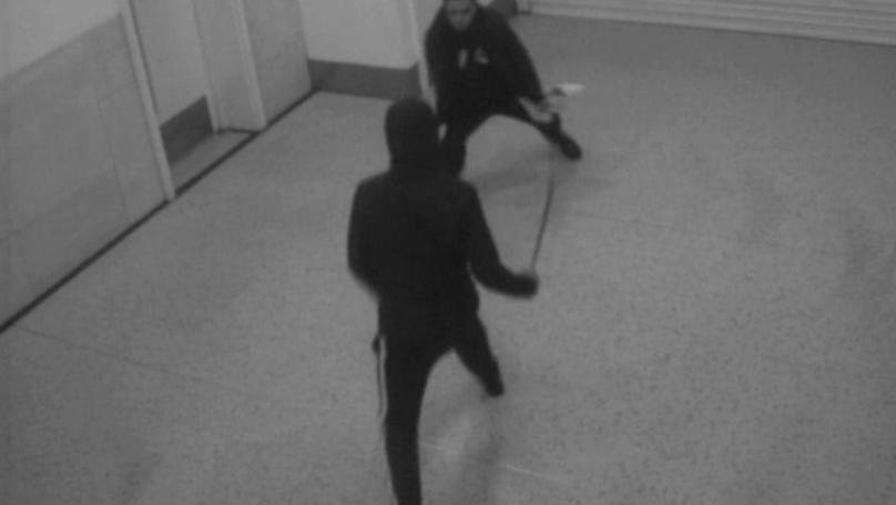 Tonight's '24 Hours In Police Custody' Focuses On Two Brutal Luton Stabbings