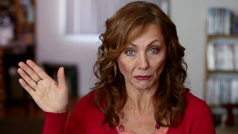 Abducted In Plain Sight's Jan Broberg Is A Successful Actress