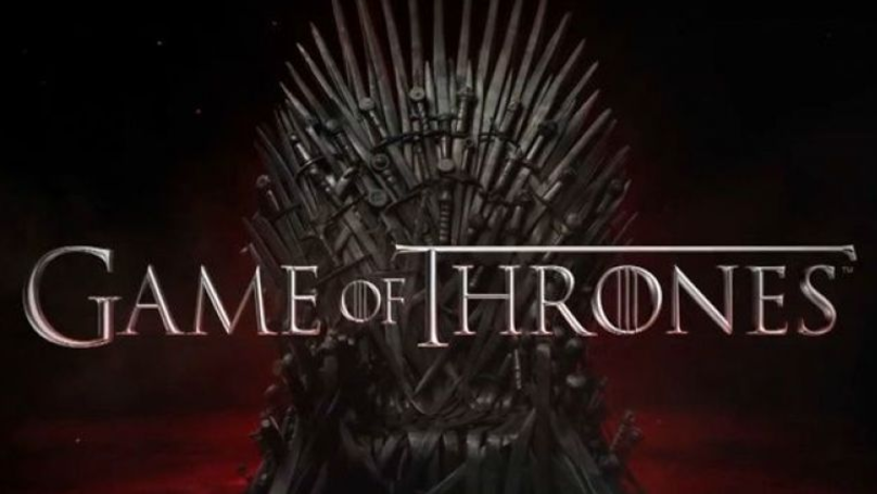 Loads Of People Want 'Game Of Thrones' To Be On Netflix