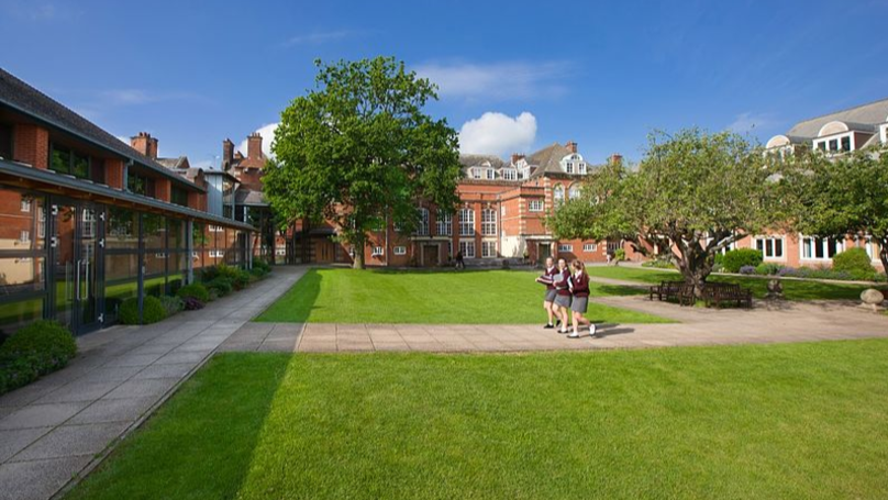 Private School Puts £50 Limit On Teachers Gifts After Parents Buy Staff Mulberry Handbag