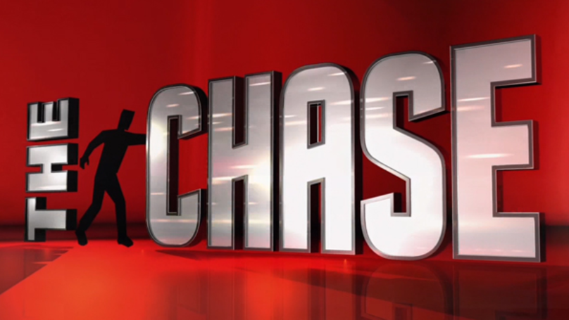 Two Contestants Make £10,000 Each In The Chase Cash Builder Round