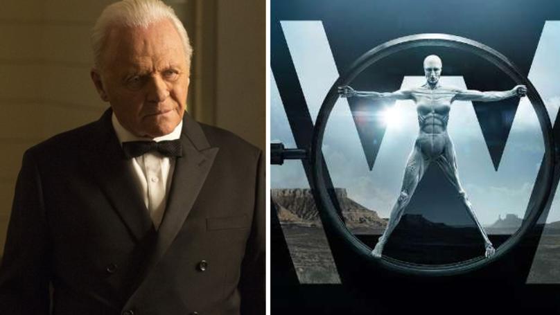 Westworld Creators Finally Reveal Ford Isn't Returning For Season 2