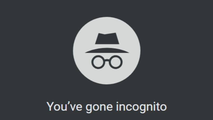 Google Is Changing Chrome Incognito Mode Because It Isn't That Private