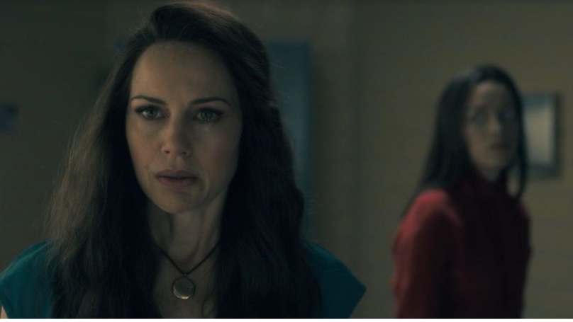 Haunting Of Hill House Actors Tease Return For New Season