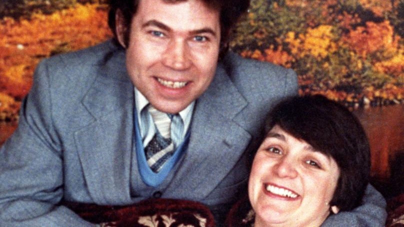 Fred And Rose West Documentary Set To Air In Two Weeks