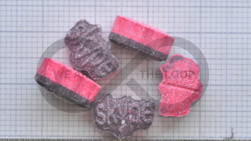 Warning Issued Over 'Super Strong' Ecstasy Pills At Parklife