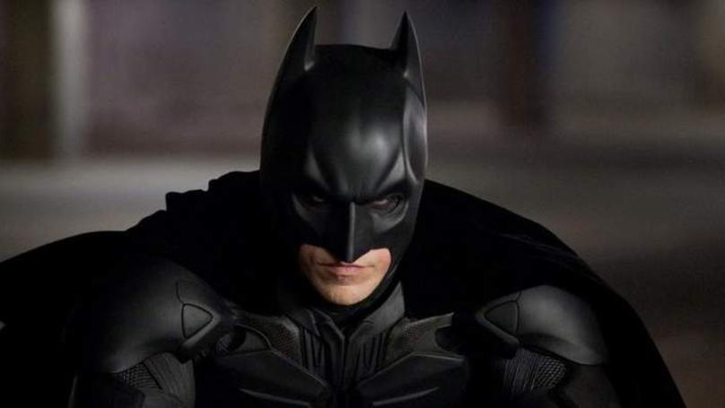 Kit Harington Among Bookies' Favourites To Be The Next Batman