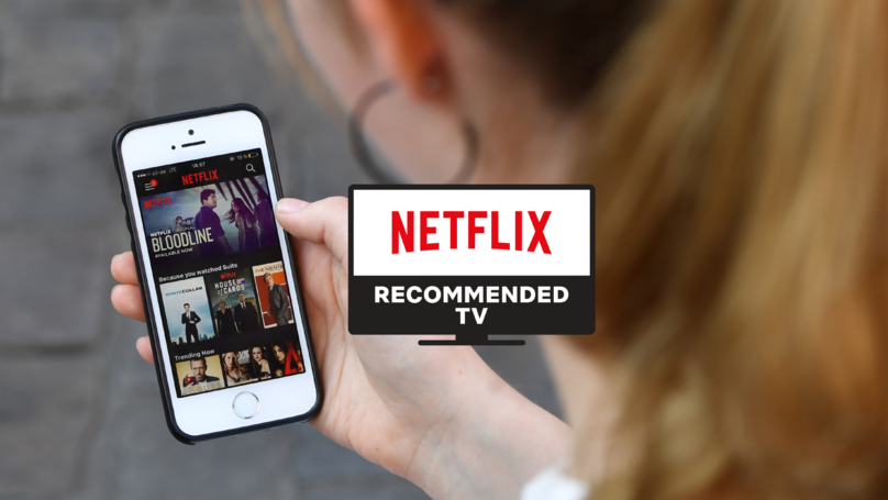 Top 10 New And Best Netflix Movies In July 2019 - LADbible