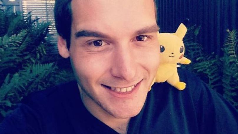 Man Quits Job To Make Pokemon GO His Full-Time Ambition
