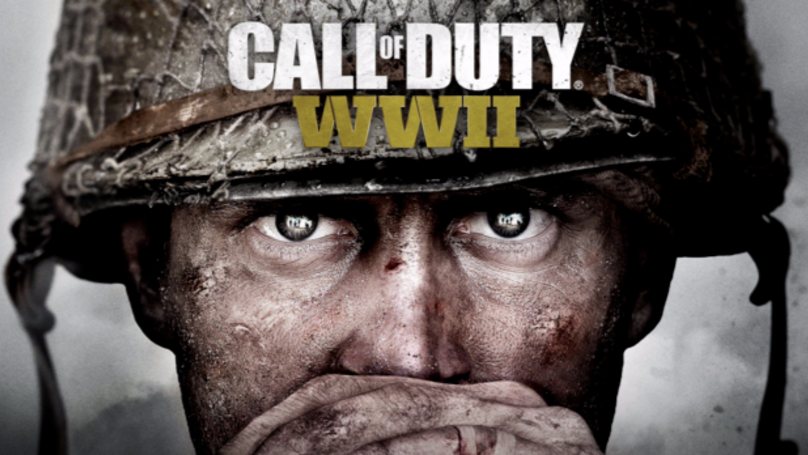 Call Of Duty: WW2 To Replace Create-A-Class With Brand New 'Divisions'