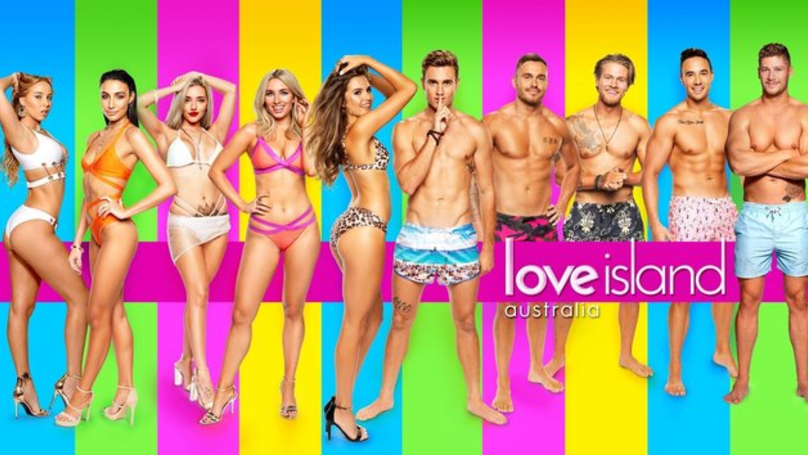 Fans Are Scared To Watch Love Island Australia In Case They Get Addicted Again